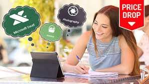 Online courses from £1 @ GoGroopie