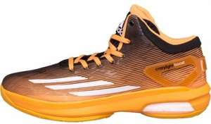 Adidas Crazylight Boost Basketball Shoes £31.49 + £4.49 p&p @ M&M Sports