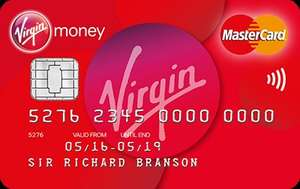 """Cheapest """"loan"""" of cash you'll ever get with a Virgin money bank transfer credit card (1.69% for 32m) Thats £16.90 total cost to borrow £1k (or £169 for £10k etc etc)"""
