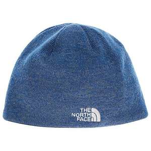 The North Face Jim Beanie, One Size - Was £25.00 then £15.00 Now £10 @ John Lewis
