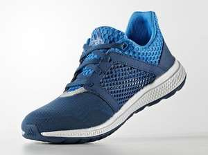 Adidas Energy Bounce 2.0 Men's Running Shoes for £20 (+£2 C&C or £3.50 Delivery) at John Lewis