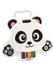 Mix And Match Toys - 3 For £20 PLUS Free Click & Collect @ Asda George