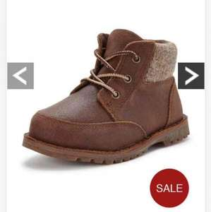 Ugg orin wool boot was £70 - £13.49 - £19 @ Very - free c&c