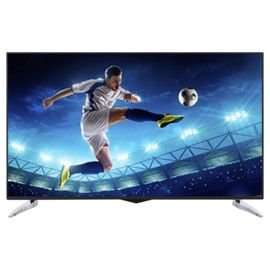 Digihome Smart 4K Ultra HD 48 Inch LED TV only £279 at Tesco