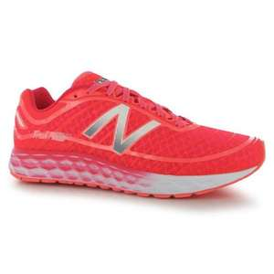 New Balance running shoes sale on Sweatshop. From £25
