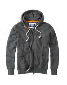 Charles Wilson Hoodies - 2 for £24.95 (inc. delivery) @ Charles Wilson