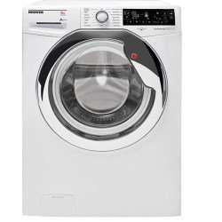 Hoover DXP68AIW3/1-80 DXP68AIW3 8kg 1600rpm Freestanding Washing Machine White (Store Code DXP68AIW3/1-80) was: £339.98 You save: £61.00 now £278.98 + £9.95 2 man delivery charge = £288.93