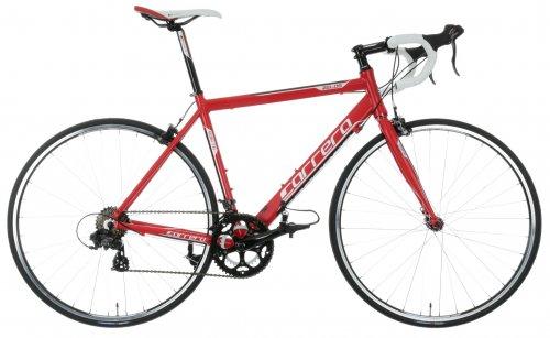 Halfords Carrera Zelos Road Bike 2015, £199.20 free delivery, or c&c