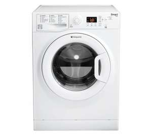 HOTPOINT Smart Washing Machine WMFUG842G/WMFUG842P £229.99  @ CURRYS