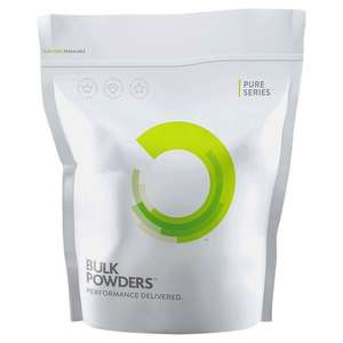 5kg Bulk Powders Whey Protein (82%) Unflavoured £25.93 (£27.29 without S&S) or Flavoured £29.92 (£31.49 without S&S) Delivered With 5% S&S @ Amazon