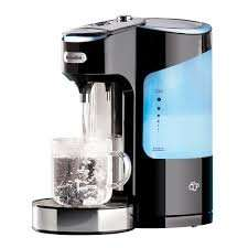 Breville VKJ318 Hot Cup with Variable Dispenser, £38.99 - Amazon 'Today's Deals' - Prime Exclusive