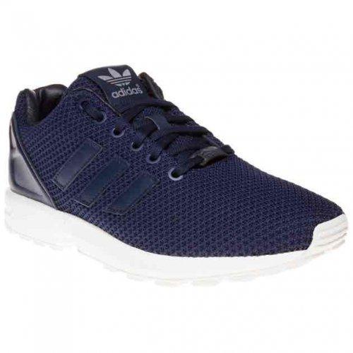 Adidas ZX Flux £39.99 @ Sole Trader