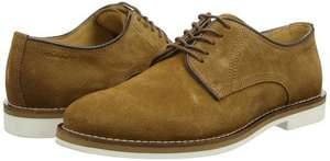Gant Oliver, Men's Derby Shoes £31.50 @ Amazon