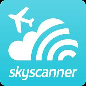 Pre-Christmas Return Flights from Inverness to New York £286 via Skyscanner