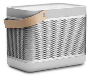 B&O Play Beolit 15 Bluetooth Speaker £229 at Amazon (Prime Users Only)