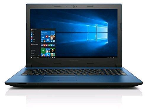 Lenovo Ideapad 305 15.6 inch Laptop Notebook - Blue - (Intel Core i3-5005U, 8Gb RAM, 1Tb HDD). £195.98 Amazon Warehouse, Used Very Good