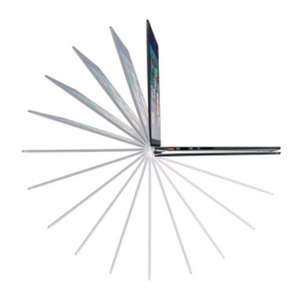 Lenovo Yoga 3 Pro-1370 directly £599 from Microsoft 24H sale