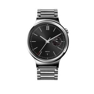 Huawei Watch Stainless Steel for £220 and others @ Amazon.com Prime Day