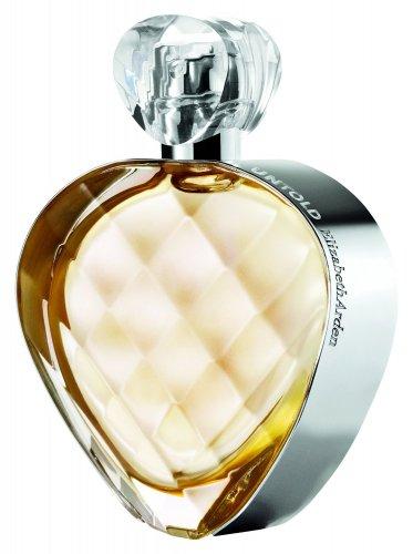 Elizabeth Arden Untold Eau de Parfum 50ml £24.50 for 3 @ Boots.com