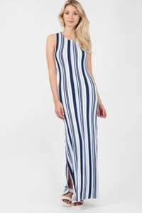 Upto 80% Off Clearance + Free Del with code WYS £15 @ Select Fashion (prices start from 99p)