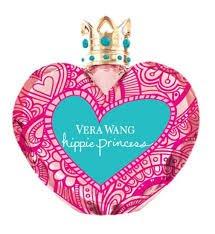Vera Wang Hippie Princess EDT 50ml £15 @ Boots (C+C) rrp £50