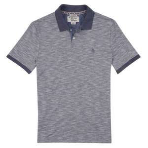 Upto 50% Off Sale + Extra 20% Off with code at Original Penguin
