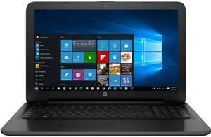 HP 250 G4 Intel Core i5-6200U 4GB RAM 128GB SSD £299.97 (Free Mouse) @ Saveonlaptops