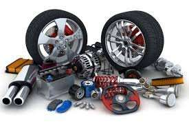 Loads of Car Parts sold by Amazon 90% or more off @ Amazon