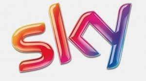 All sky channels £30pm or with multiroom for £35pm 12mth contract
