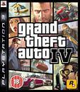 HMV - GTA 4 half price! £24.99, 360 and PS3