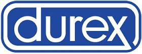DUREX 12PK CONDOMS VARIOUS £1.49 @ Savers