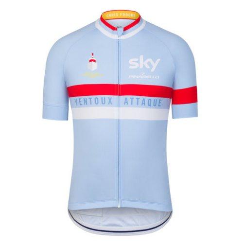 30% off Team Sky Kit @ Rapha (£5.00 del)