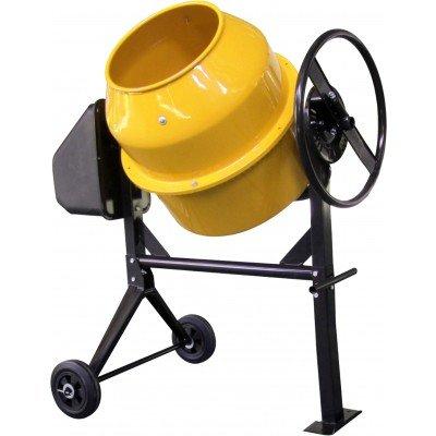Cement Mixer 120L £119.99 instore @ JTF