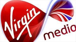 Virgin Media 200MB Broadband + XL TV Sky Sports + Movies + Asian Channels + Line Rental £38 per month