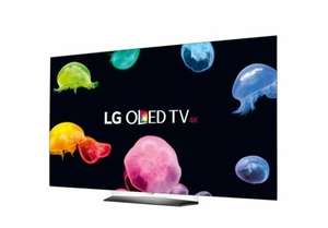 2016 LG 4K OLED HUGE DISCOUNT!!! £3349.00 @ Applianceelectronics.co.uk