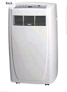 Igenix 9000 BTU Portable Air Conditioning Unit £239.99 Amazon