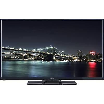 "Digihome 50273SMT2FHDLED 50"" Smart Full HD Freeview HD LED TV £259.99 Delivered @ Co-Op Electrical via eBay"
