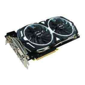 msi gtx 1070 Graphics Card £389.99 Maplin (potentially £370.49)
