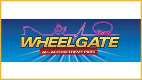 Half Price Family Ticket For Wheelgate in Newark. £27.98 Was £55.96 Pulse Radio
