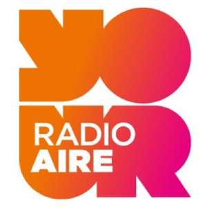 Loads of Offers For Family Tickets, Days Out, Cinema, and More From Radio Aire.
