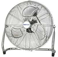 "18"" High Velocity Fan £23.40 - Delivered from CPC"