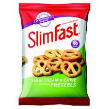 buy a slimfast snack @ 59p + get slimfast meal 250g free (worth £2.47) free c&c or free home delivery (Beautycard members) at superdrug