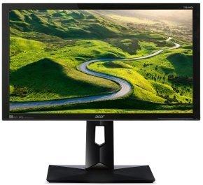 """Acer CB241HQK 23.6"""" 4K2K IPS Monitor £169.98 (eBuyer DOTD)"""
