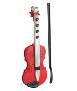 Chad Valley Violin £2.99 was £9.99 Free c&c @ Argos