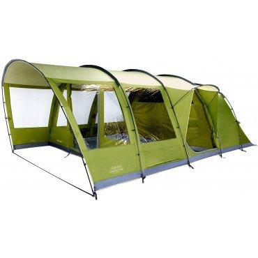 Vango Langley 6 Berth Tent £300.60 @ Towsure