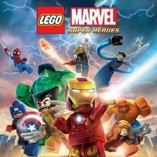 [PS4] LEGO Marvel Super Heroes / Injustice: Gods Among Us Ultimate Edition £4.67 / Putty Squad £4.38 @ PSN Canada