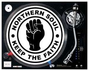 Northern Soul & Funk  Mixes  - Free Download @ Soundcloud