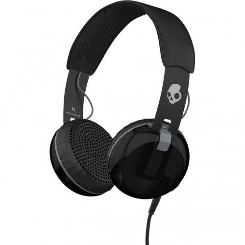 skullcandy grind bluetooth headphones £27 ao.com