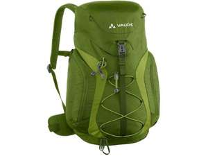 Vaude Jura 24lt rucsac, ventilated back £20.81 @ Amazon