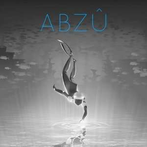 ABZU (from makers of Journey) 20% off for ps+ subscribers when you pre-order £12.79 instead of £15.99 PS4. 20% off Headlander, Bound [PSVR compatible] & Brut@l too